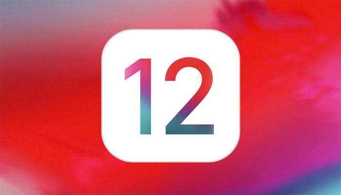 iOS 12 0 1 - iOS 12 Jailbreak with Cydia Elite